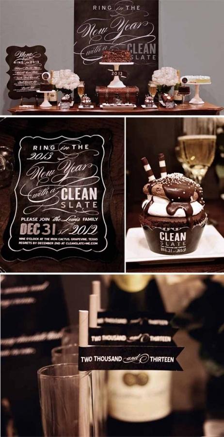 clean-slate-new-years-eve