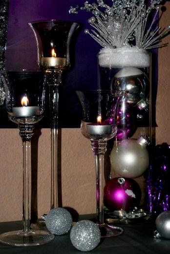 Christma-New-Year