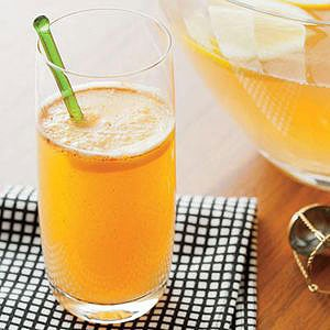 Sparkling-Cinnamon-Punch