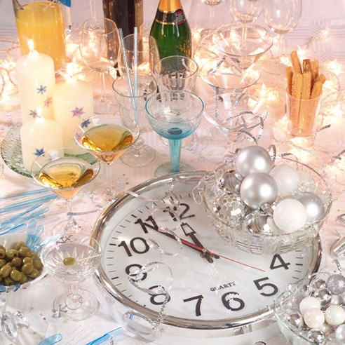 clear-new-years