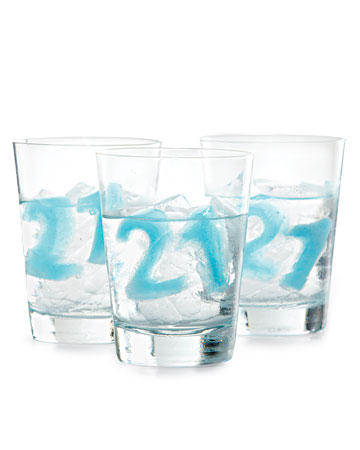 number-ice