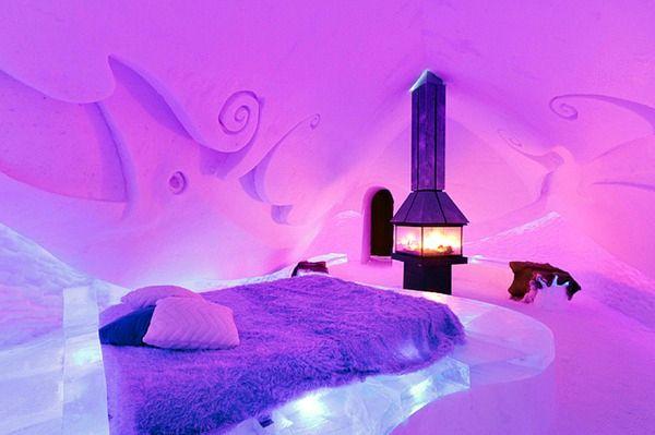 ice-room