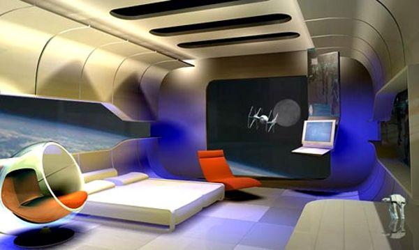 futureistic-hotel-room