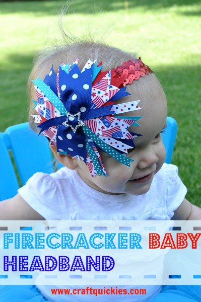 Firecracker-Baby-Headband-from-Craft-Quickies