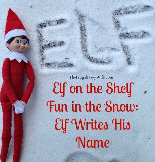 elf-writes-his-name