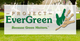 Free Snow Removal for Military with Project EverGreen