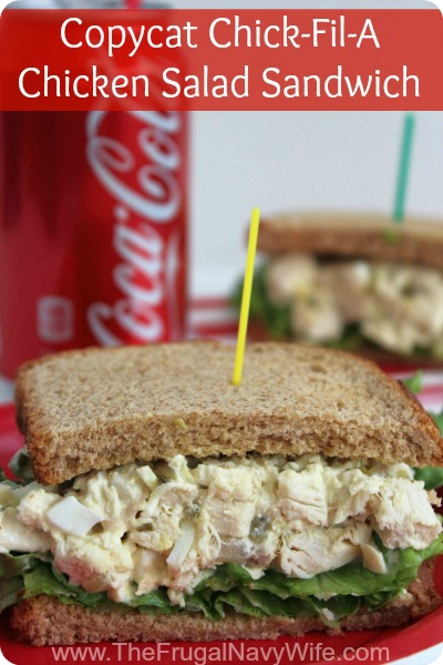 Copycat-Chick-Fil-A-Chicken-Salad-Sandwich