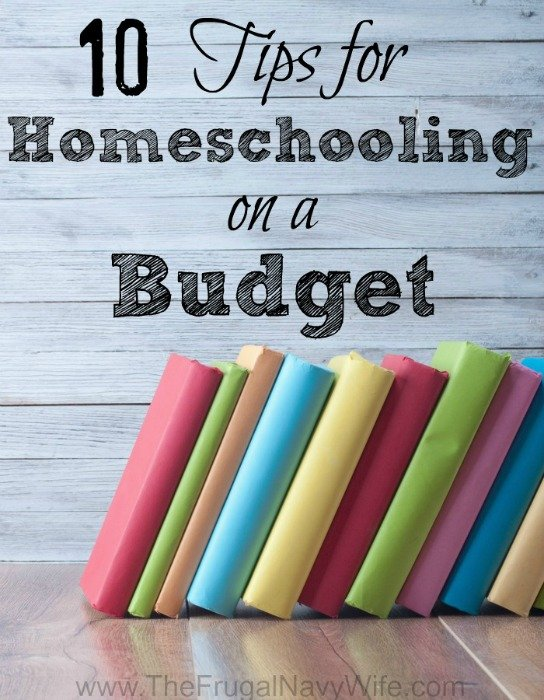 10-Tips-for-Homeschooling-on-a-Budget