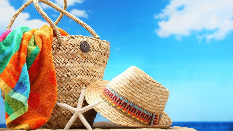Discounted Travel for Military with Gov Vacation Rewards #GVRSummerTravels