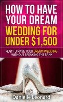 how to have your dream wedding - thumbnail