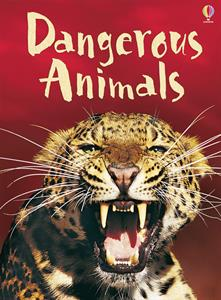 dangerous_animals