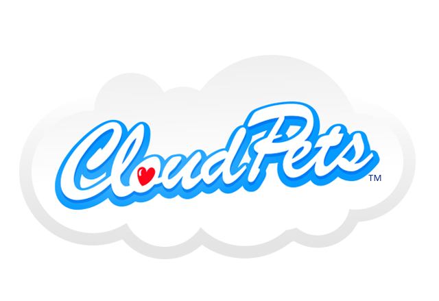 Stay Connected with CloudPets™