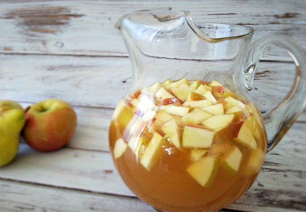 Apple Cider Sangria Final
