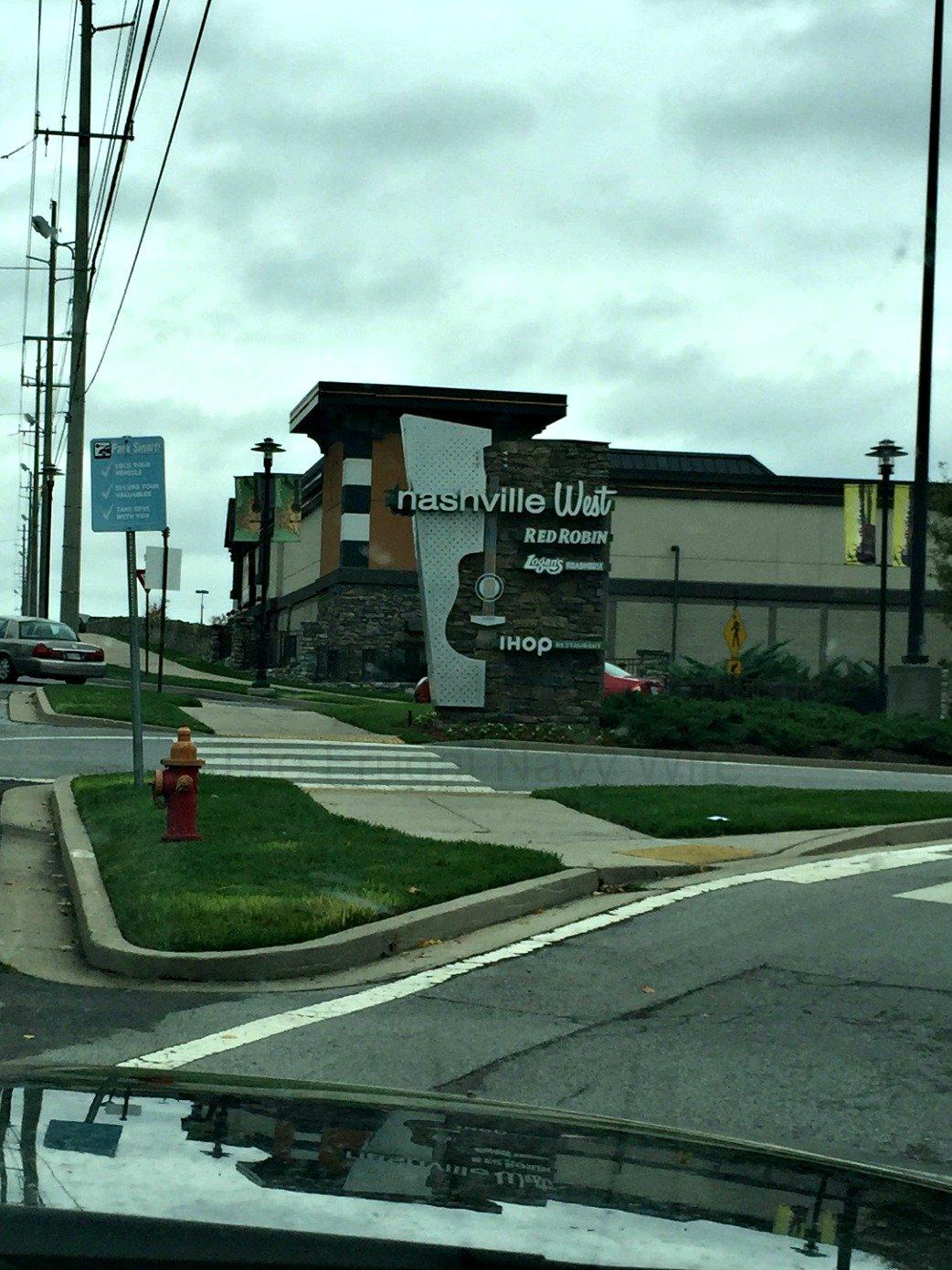 At Home Nashville West