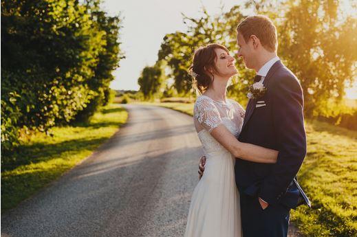 Frugal Wedding 2