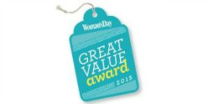 Womans Day-great-value-awards
