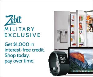 Zebit Military Exclusive Image