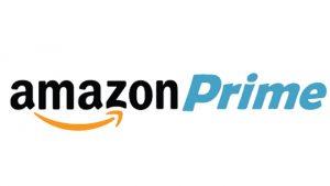 amazon-prime-logo-300x169