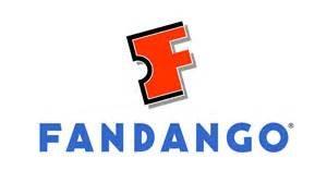 fandango-logo-300x168