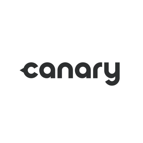 Watch Your Home with Canary Home Security + Giveaway