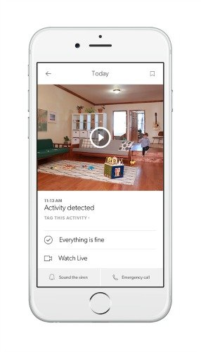 press-app-3-event-web