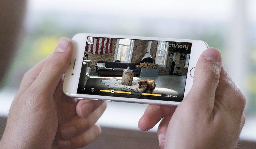 press-device-6-app-web
