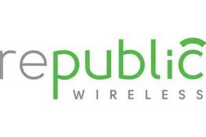 republic-wireless-logo-300x200