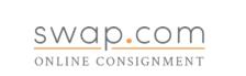 swap-com-logo