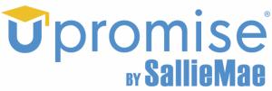 upromise-logo-300x101