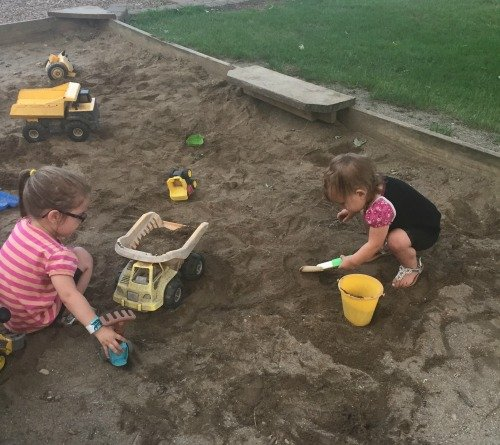 cliff-kids-outside-play