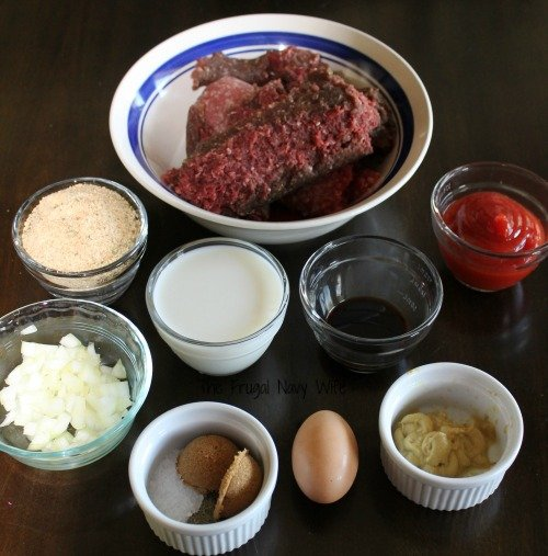 easy-meatloaf-recipe-my-favorite-recipe-for-meatloaf-ingredients