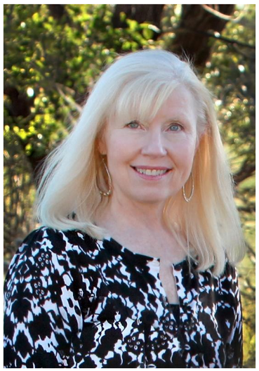 jannie-tharp-author