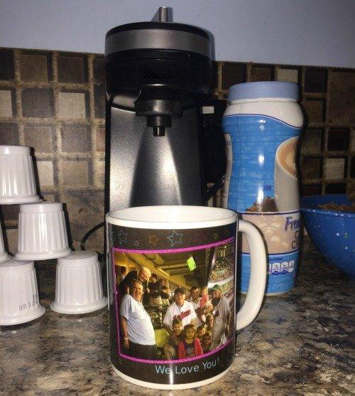 walmart-photo-mug