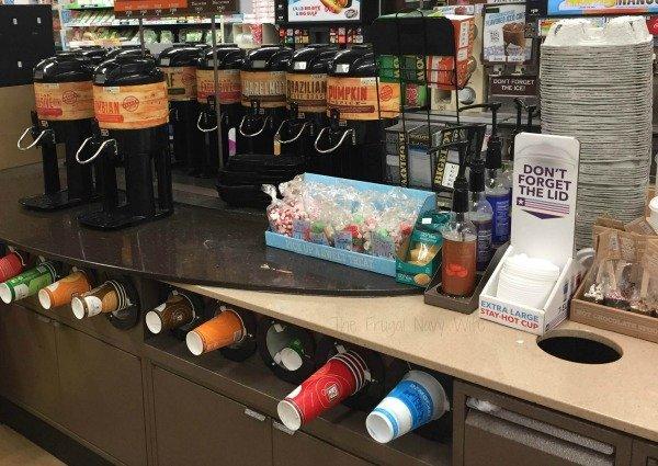 7-eleven-coffee-station