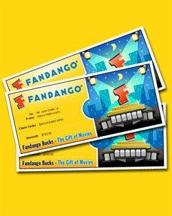 fandango-movie-tickets