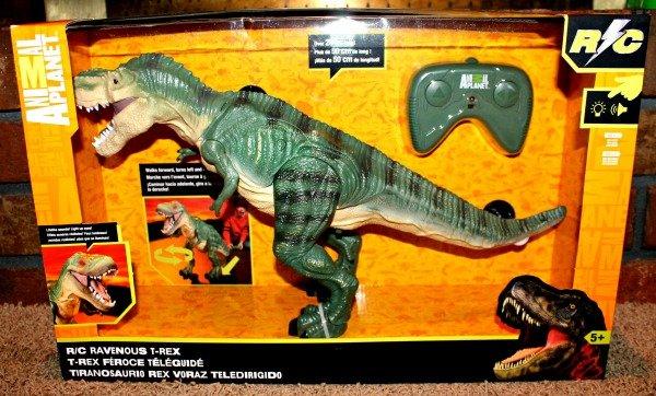 gift-idea-discovery-toys-rc-ravenous-t-rex