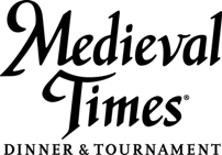 medievaltimeslogoblack