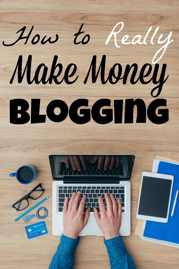 Are you looking for legit ways on how to make money online? Are you looking to make a little extra money or a full time income? We have resources you need.