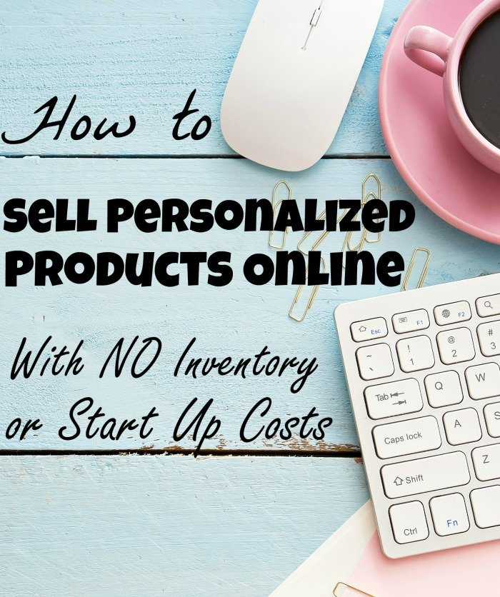Have you been wondering how to create your own brand & make money selling products online but don't want to deal with inventory & shipping? Let me show you!