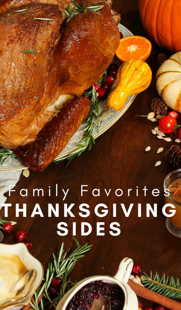 Start planning your Thanksgiving menu. Need easy Thanksgiving side dishes? Here are 25 family favorites to choose from this year. #thanksgiving #sidedishes #recipes #holidays #turkeyday #frugalnavywife | Thanksgiving Recipes | Thanksgiving Side Dishes | Thanksgiving | Side Dish Recipes