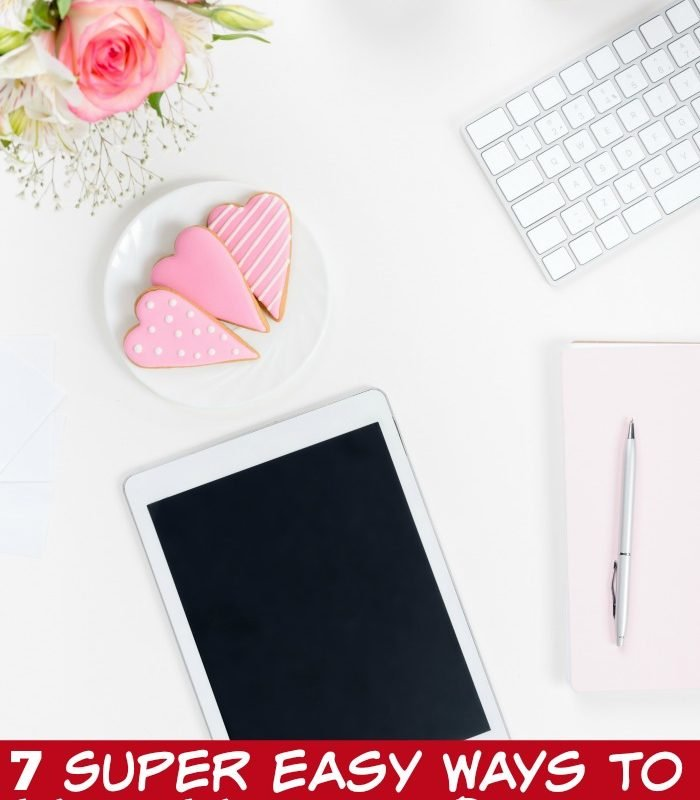 7 of the Best Tips on How to Monetize Pinterest Today!