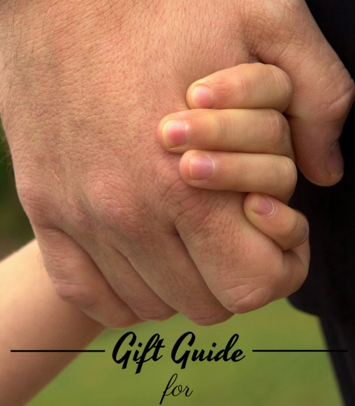 How to Save Money with Father's Day Gift Ideas