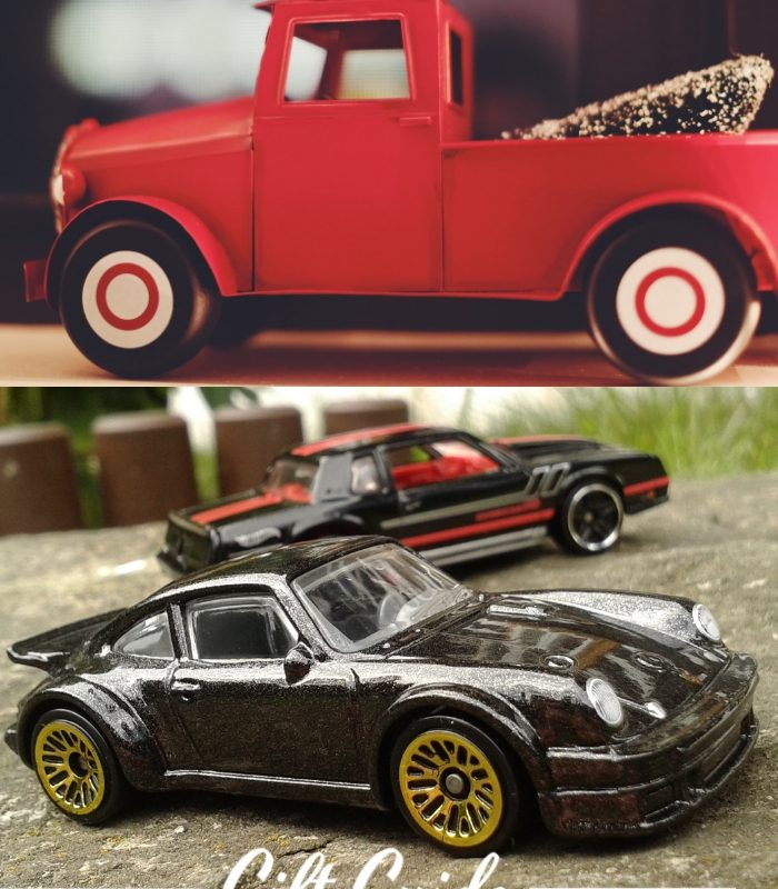 21 Unique Hot Wheels Gifts Everyone Will Love!