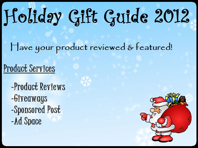 holiday-gift-guide-2012