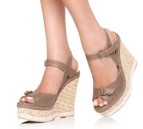 Just-Fab-Shoe-Sale