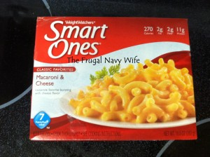 Smart-Ones-mac-n-cheese
