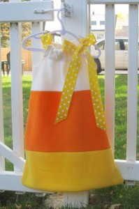 candy-corn-costume-diy