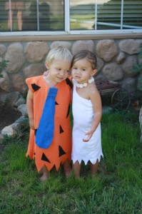 flintstones-costume-diy