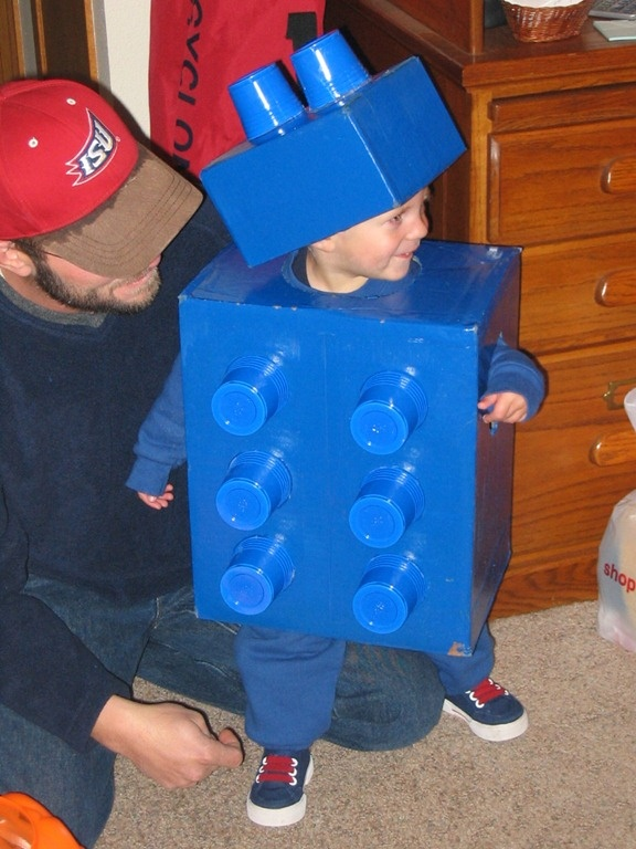 Diy Blue Halloween Costumes Lego-diy-halloween-costume