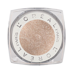 loreal-eye-shadow
